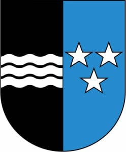 Autoindex Aargau