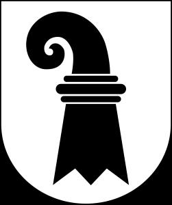 Autokennzeichen BS Suchen Basel Stadt