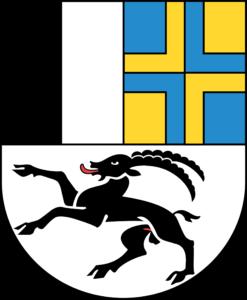 Halterauskunft Autoindex Graubünden