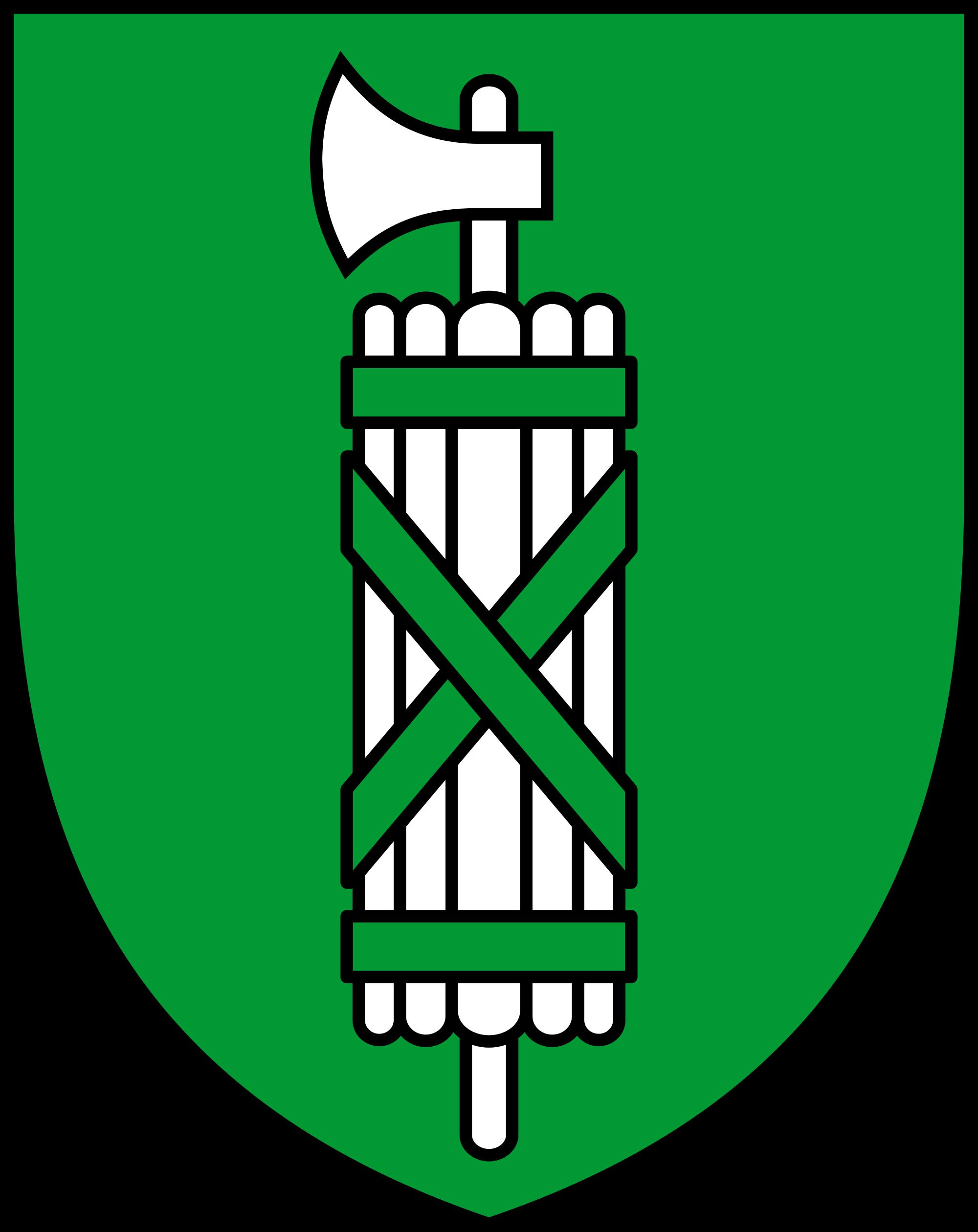 Autokennzeichen St. Gallen (SG) suchen