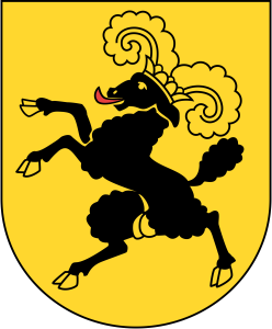 SH Schaffhausen Autokennzeichen suchen