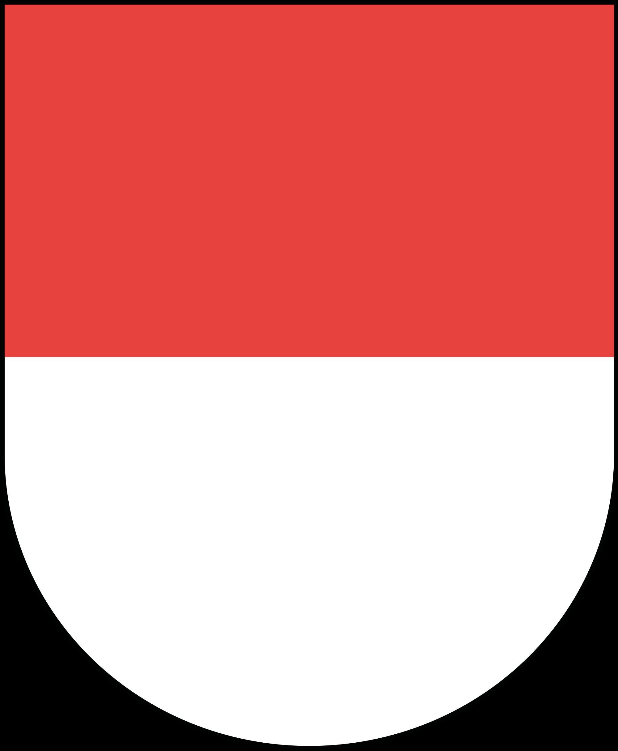 Autoindex Autokennzeichen SO Solothurn suchen