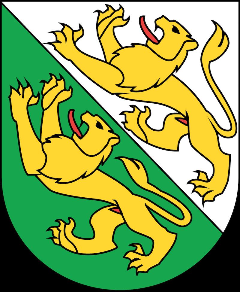 Autonummer Thurgau suchen
