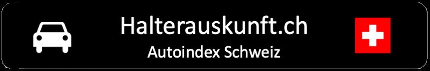 Autoindex Schweiz Logo