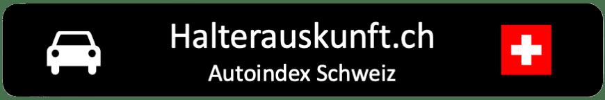 Autoindex Schweiz